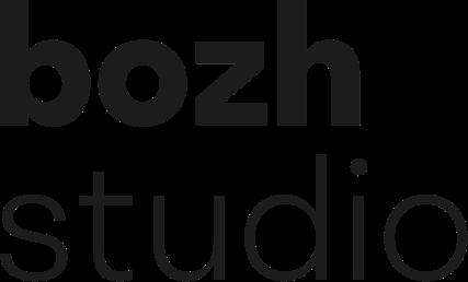 bozh studio
